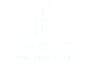 Investor Relations – Proud Real Estate Public Company Limited